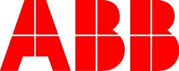 ABB.jpeg