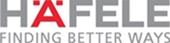 logo HAFELE