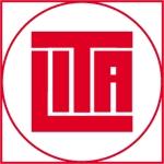 LITA-logo.jpg
