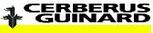 cerberus guinard.jpg