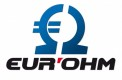 eur ohm.png