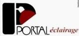 portal eclairage_1.jpg