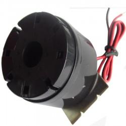 Avertisseur HITPOINT PS-552Q 12 V 105 dB PS-552Q