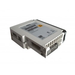 Modicon DEP 216 / AS-BDEP-216 modules d'entree 16x24V AEG DEP216