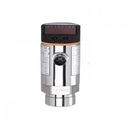 CAPTEUR DE PRESSION ELECTRONIQUE 0 a 100 Bars IFM PN5002