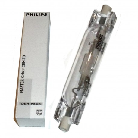 RX7s - PHILIPS CDM-TD 70w 830