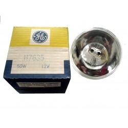 Lampe PAR 46 H7635 12 V 50 W GENERAL ELECTRIC H7635