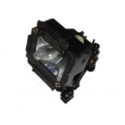 LAMPE VIDEO-PROJECTEUR EPSON V13H010L15