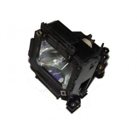 LAMPE VIDEO-PROJECTEUR EPSON V13H010L15