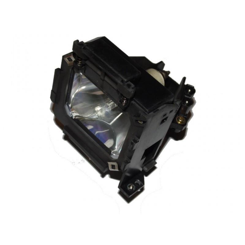 lampe video projecteur epson v13h010l15 occasoutils. Black Bedroom Furniture Sets. Home Design Ideas