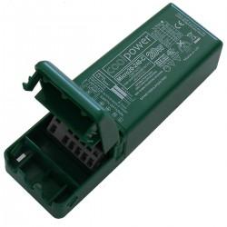Allumeur Micro20-240-C HARVARD 20 Watts