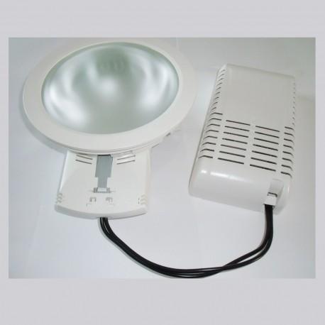 Luminaire encastré Prisma 3090045