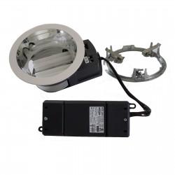 Luminaire encastre Fugato Compact PHILIPS 71089100