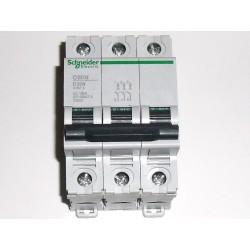 Multi 9 C60N 32 A SCHNEIDER 24605
