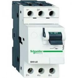 GV2LE14 10 A Schneider
