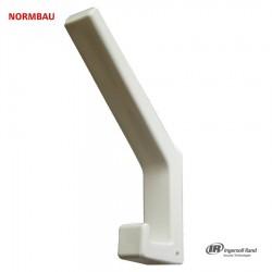 Porte manteaux nylon NORMBAU HH76