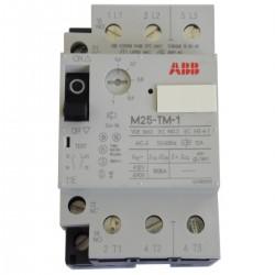 ABB M25-TM-1