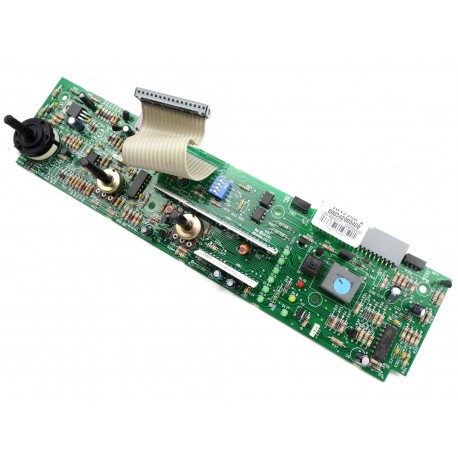 CIRCUIT IMPRIME DE REGULATION ARISTON 61012756
