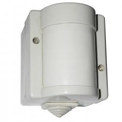 Détecteur préalarme infra-rouge Plexo LEGRAND 43123