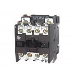 CONTACTEUR 3 NO - 1 NF bobine 110 V 50Hz Moeller DIL R31