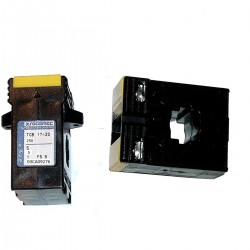Transformateurs de courant TCB 17-20 250 A / 5 A 192T2125