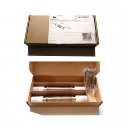 Kit de raccordement hydraulique supplémentaire capteur SRH-V 0020055217 SAUNIER DUVAL