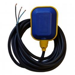 Flotteur switch indépendant pour pompes à eau 5m MAC3 XX446