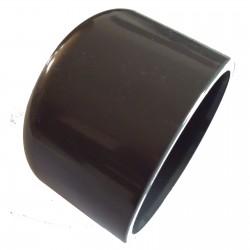 Bouchons femelles PVC-U métrique 110mm