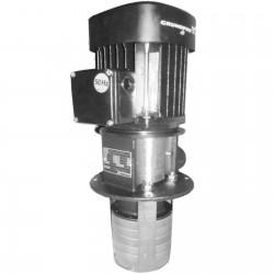 Pompe de cuve Triphasé GRUNDFOS MTR 3-3/3 A-W-A-HUUV