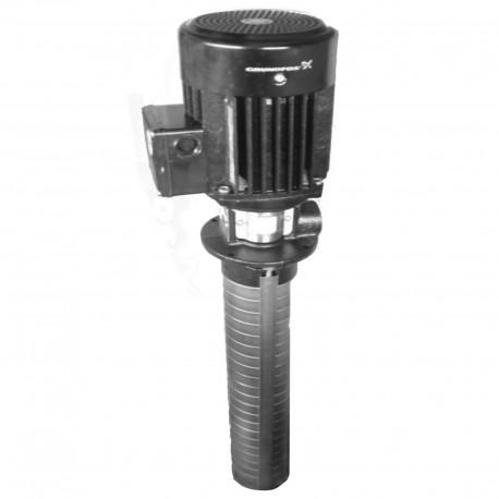 Pompe de cuve GRUNDFOS SPK 2-19/11 A-W-A-HUUV