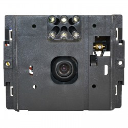 CAMERA CCD COULEUR STANDARD URMET 1810/40