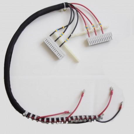 Kit prise tension et alim ATyS 6 - 800-1000A Ref 15593080
