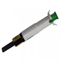 Lampe signal fluorescent Riello 4034453