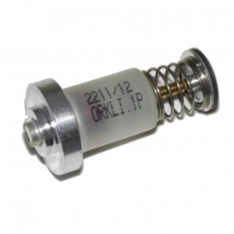 Bouchon magnétique ARISTON 60034346