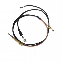 Thermocouple 97920050