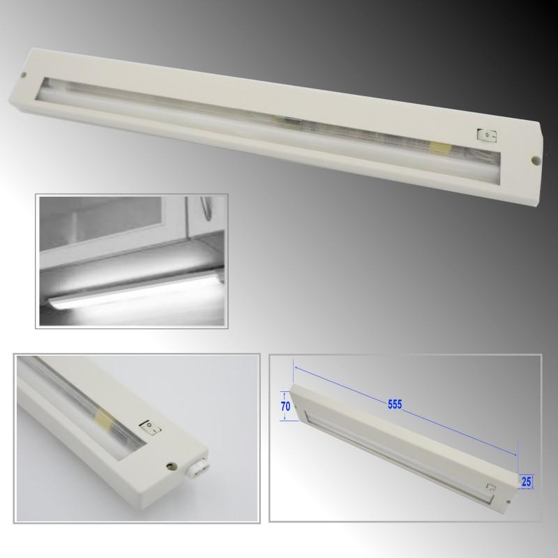 reglette fluo sous meuble de cuisine avec interrupteur sofive a2711 5 Beau Neon sous Meuble Cuisine Ldkt