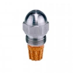Gicleurs HF 0.45 - 80° Fluidics