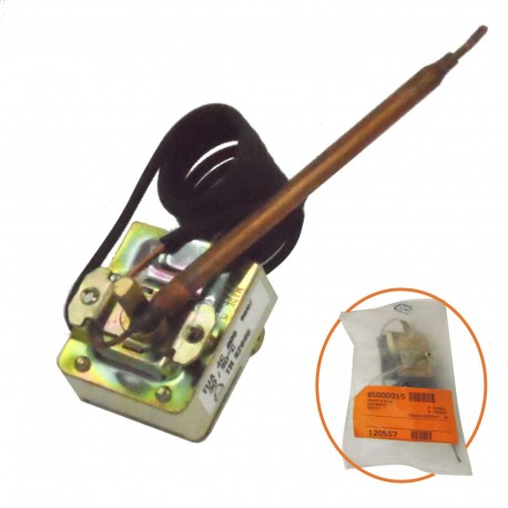Thermostat de réglage 30-90° De Dietrich 85000015