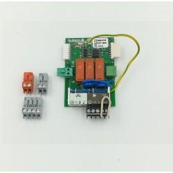 Carte de contrôle De Dietrich 8806-5135