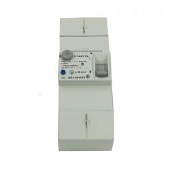 Disjoncteur EDF 30/60A 230V Instantané ACTARIS