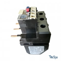 Relais thermique LRD 3359 - 48 a 65 A