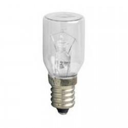 Lampe à vis E14 230V 4,5W pour signalisation LEGRAND 89847