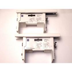 Consoles universels pour radiateurs