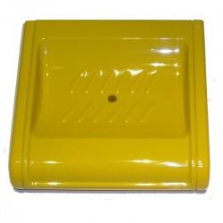 Porte savon polyamide avec écoulement NORMBAU