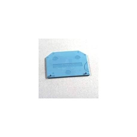 WAP 16+35 WTW 2.5-10 BLEU Bleu WEIDMULLER 105018 (lot 105018)