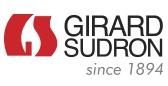 Girard Sudron.jpg