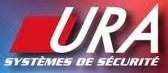 URA Systemes de sécurité