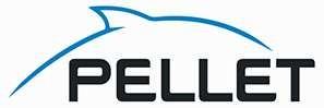 Pellet (nouveau sigle)