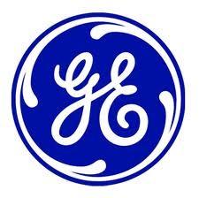 Général Electric