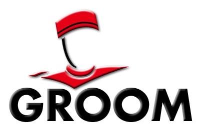 GROOM - LIOBEX